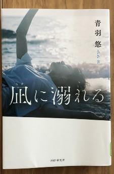 太田図書.jpg