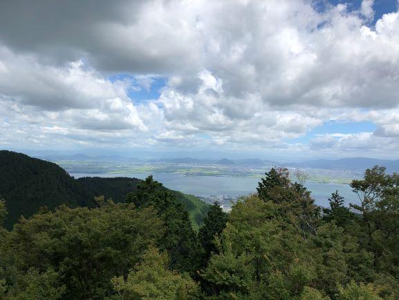 比叡山.JPEG