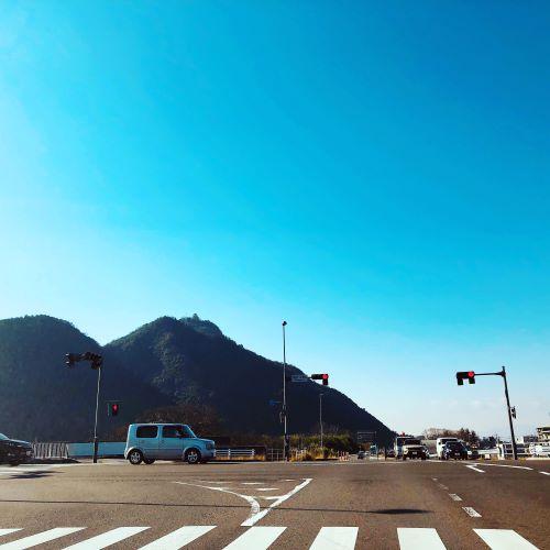 金華山.jpg
