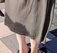 スカート.jpg