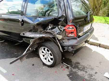 accident-1409005__340.jpg