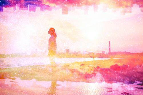kazukihirosdfygufrc-Edit.jpg