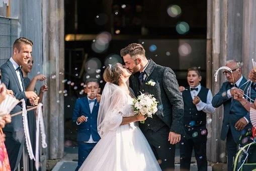 marriage-3961061__340.jpg