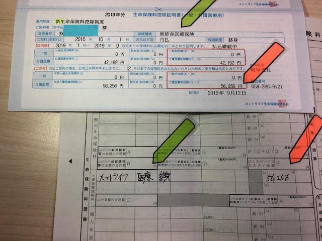 IMG_5386.jpg